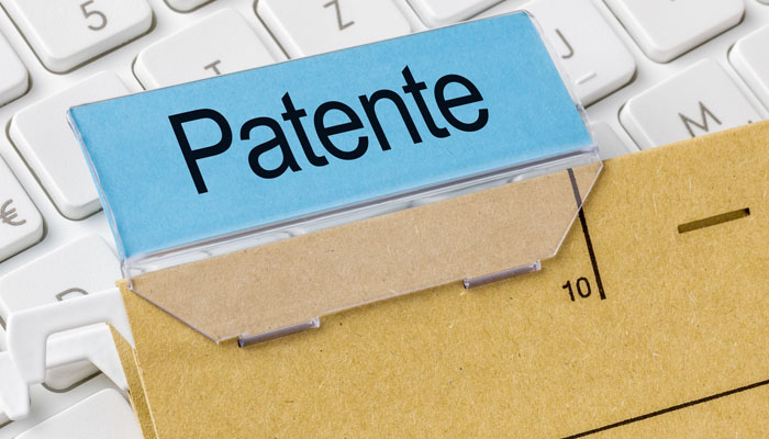 专利代理机构承办的事务及相关规定