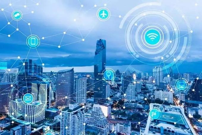 广州市科技型中小企业入库项目的市区政策红利